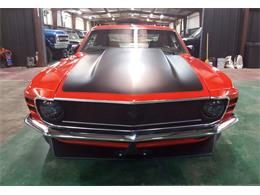 Picture of '70 Mustang - LFE9