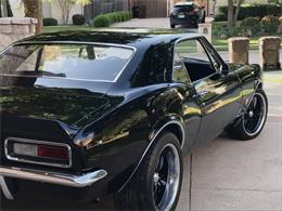 Picture of Classic '67 Camaro RS/SS - $45,000.00 - LFEG