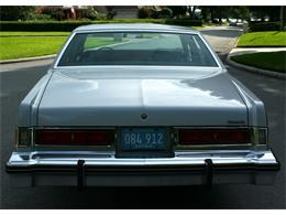 Picture of '77 Delta 88 located in Florida Offered by MJC Classic Cars - LFEK