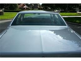 Picture of '77 Oldsmobile Delta 88 located in Florida - $12,500.00 Offered by MJC Classic Cars - LFEK
