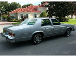 Picture of '77 Delta 88 located in lakeland Florida - $12,500.00 Offered by MJC Classic Cars - LFEK