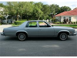 Picture of '77 Oldsmobile Delta 88 located in Florida - $12,500.00 - LFEK