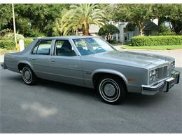 Picture of '77 Oldsmobile Delta 88 - $12,500.00 - LFEK