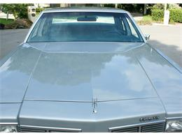 Picture of '77 Oldsmobile Delta 88 - LFEK