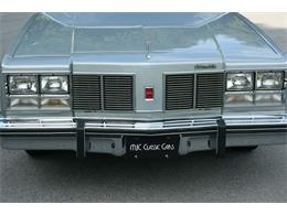 Picture of '77 Oldsmobile Delta 88 located in lakeland Florida - $12,500.00 Offered by MJC Classic Cars - LFEK