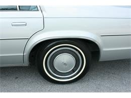 Picture of 1977 Oldsmobile Delta 88 - $12,500.00 Offered by MJC Classic Cars - LFEK