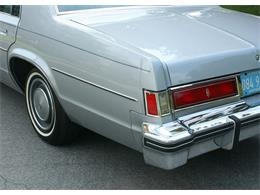 Picture of 1977 Oldsmobile Delta 88 located in Florida - LFEK