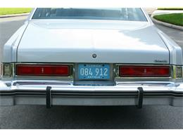 Picture of 1977 Oldsmobile Delta 88 - $12,500.00 - LFEK