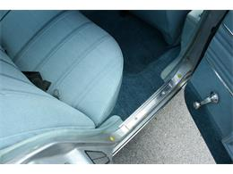 Picture of '77 Oldsmobile Delta 88 located in Florida Offered by MJC Classic Cars - LFEK