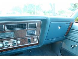 Picture of '77 Oldsmobile Delta 88 - $12,500.00 Offered by MJC Classic Cars - LFEK