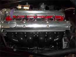 Picture of '53 XK120 - LFEP