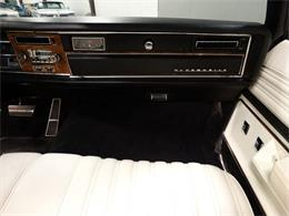 Picture of '75 Delta 88 - LFGC