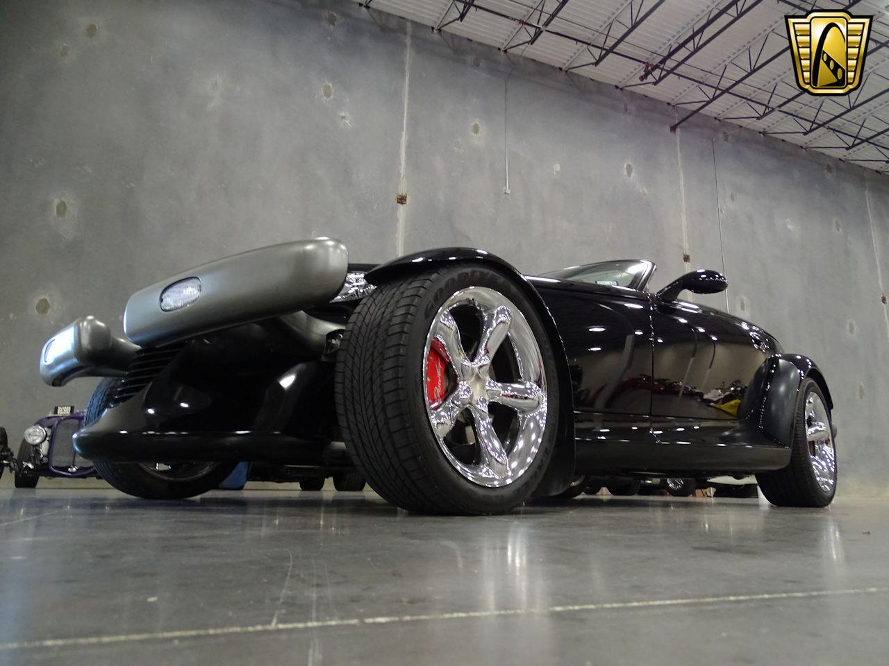 Large Picture of '99 Prowler - LFGH