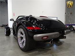 Picture of '99 Prowler - LFGH