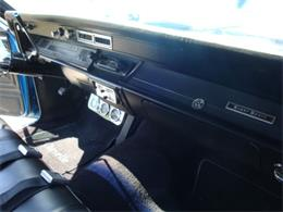 Picture of Classic '66 Chevelle Offered by Midwest Muscle Cars - L8N9