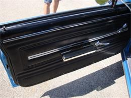 Picture of 1966 Chevrolet Chevelle - L8N9