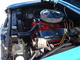 Picture of '66 Chevelle - L8N9