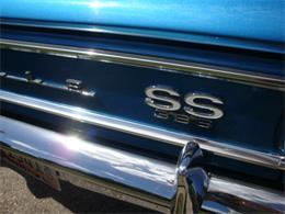 Picture of 1966 Chevelle - $49,900.00 Offered by Midwest Muscle Cars - L8N9