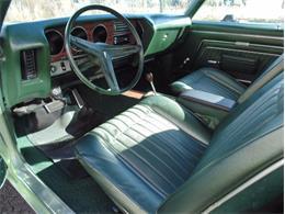 Picture of '70 GTO - LFGK