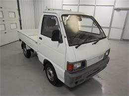 Picture of '91 HiJet - LFGN