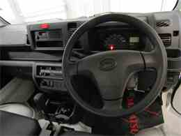 Picture of 2017 Daihatsu HiJet located in Christiansburg Virginia - $15,900.00 - LFGO
