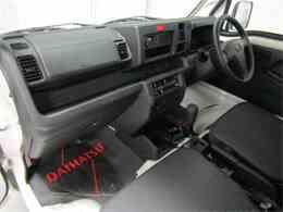 Picture of '17 Daihatsu HiJet - $15,900.00 - LFGO