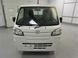 Picture of '17 HiJet - LFGO