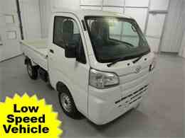 Picture of '17 HiJet - $15,900.00 Offered by Duncan Imports & Classic Cars - LFGO