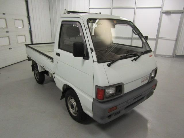 Picture of '92 HiJet located in Christiansburg Virginia - $6,900.00 - LFGP