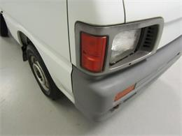 Picture of '92 HiJet - LFGP
