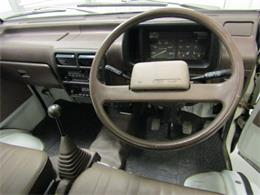 Picture of '90 HiJet - LFGQ