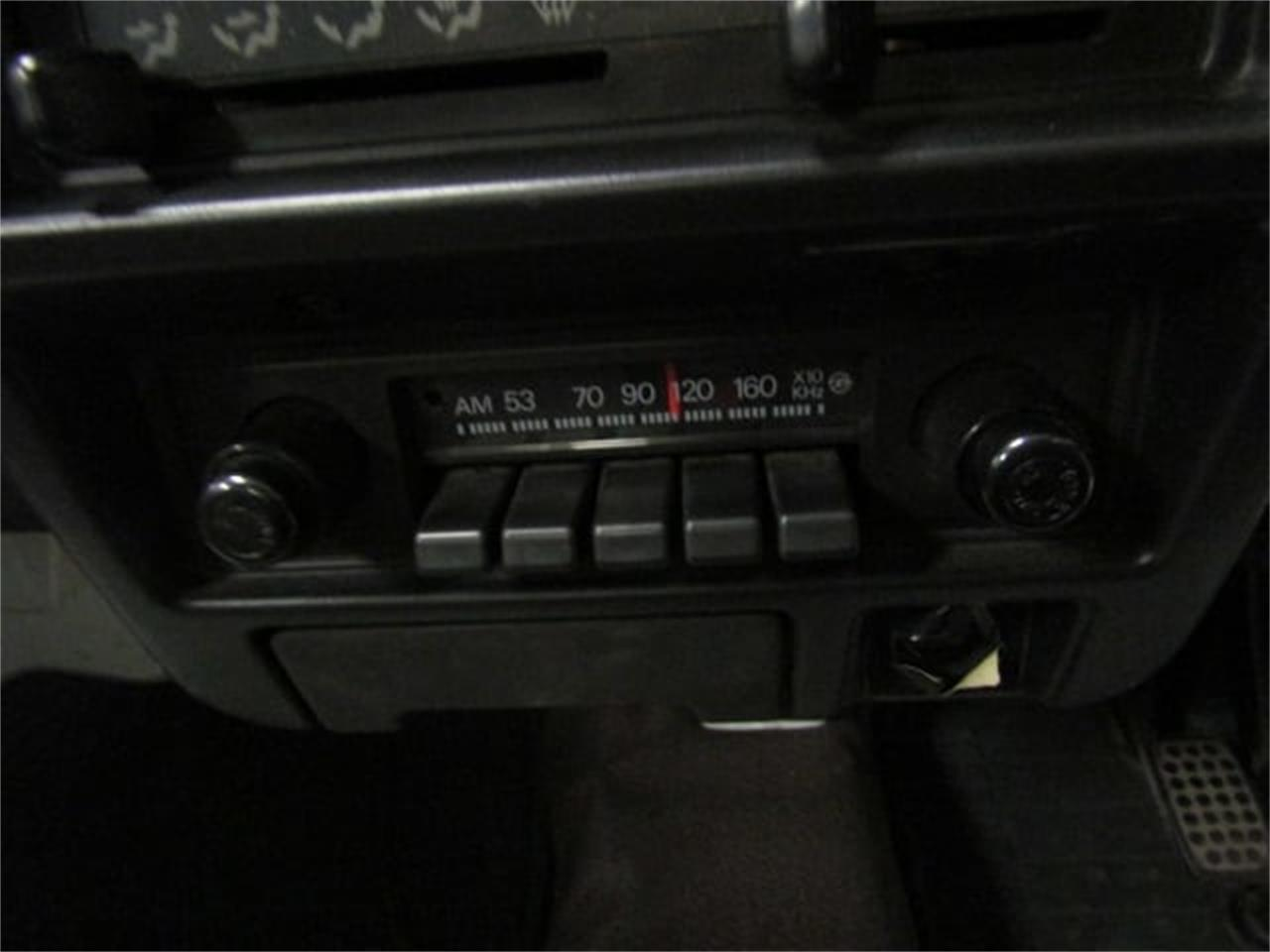 Large Picture of '90 HiJet - LFGQ