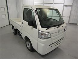 Picture of '17 Daihatsu HiJet Offered by Duncan Imports & Classic Cars - LFGT