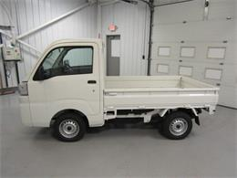 Picture of '17 HiJet located in Christiansburg Virginia - $14,417.00 Offered by Duncan Imports & Classic Cars - LFGT
