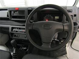 Picture of '17 HiJet located in Christiansburg Virginia - $14,417.00 - LFGT