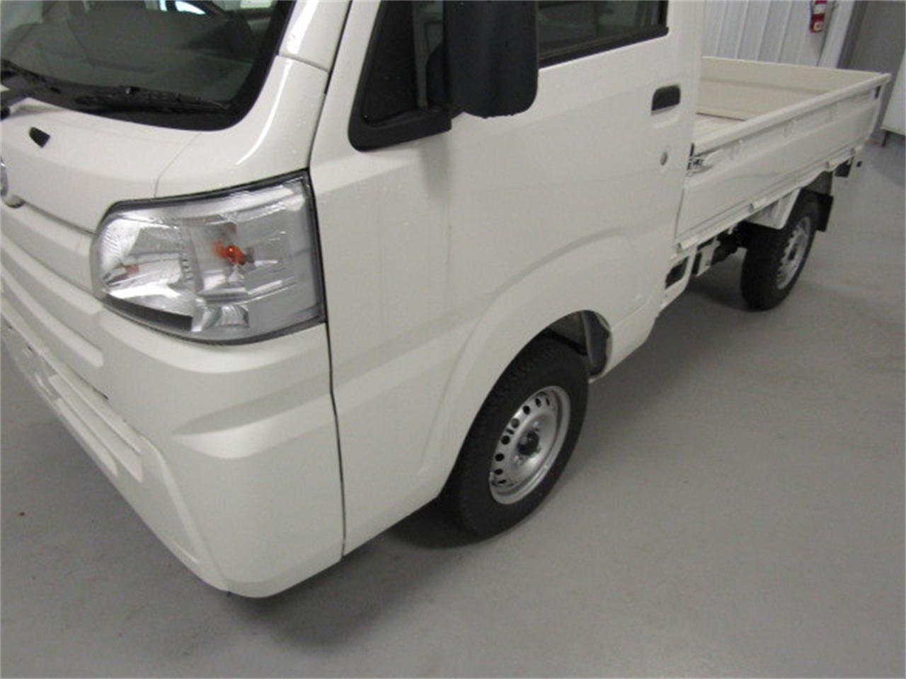Large Picture of 2017 Daihatsu HiJet - $14,417.00 Offered by Duncan Imports & Classic Cars - LFGT