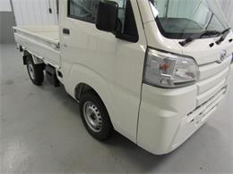 Picture of '17 HiJet Offered by Duncan Imports & Classic Cars - LFGT