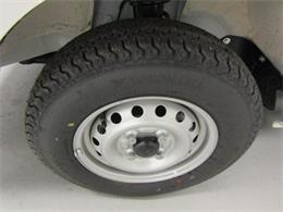 Picture of '17 Daihatsu HiJet - $14,417.00 - LFGT