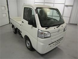 Picture of '17 Daihatsu HiJet located in Virginia Offered by Duncan Imports & Classic Cars - LFGT