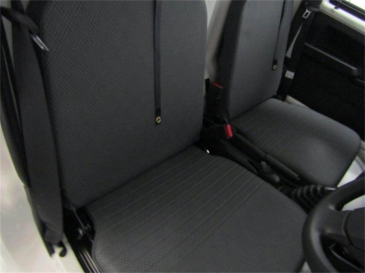 Large Picture of '17 Daihatsu HiJet - $14,417.00 Offered by Duncan Imports & Classic Cars - LFGT