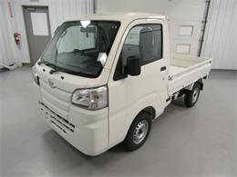 Picture of '17 HiJet located in Virginia - $14,417.00 Offered by Duncan Imports & Classic Cars - LFGT