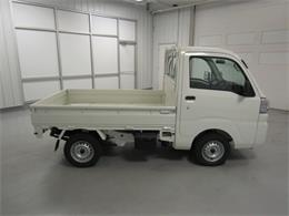 Picture of '17 HiJet - LFGT
