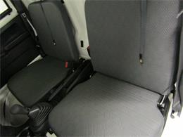 Picture of '17 HiJet - $14,417.00 - LFGT