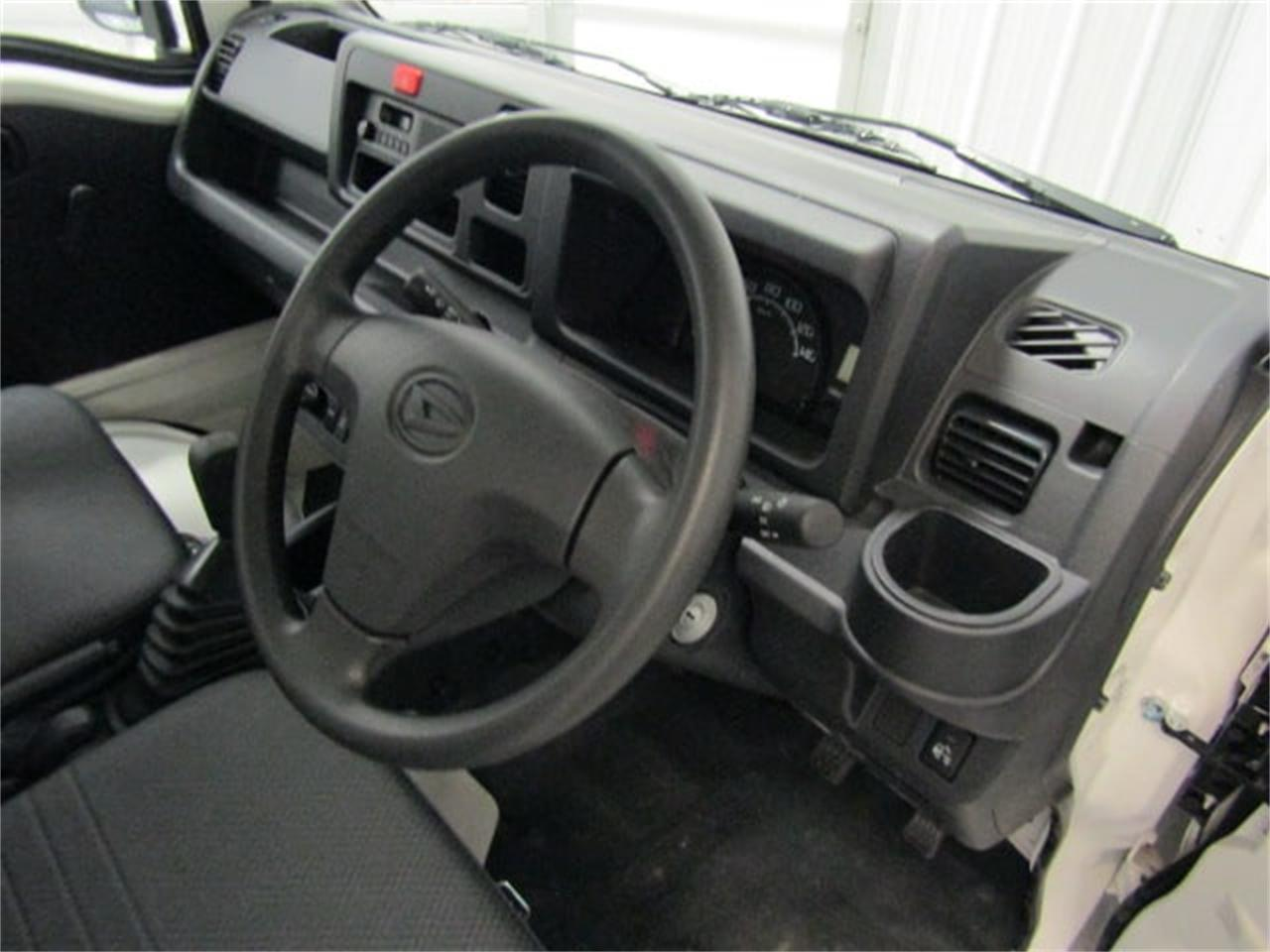 Large Picture of '17 HiJet located in Virginia - $14,417.00 - LFGT