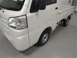 Picture of '17 Daihatsu HiJet located in Virginia - $14,417.00 Offered by Duncan Imports & Classic Cars - LFGT