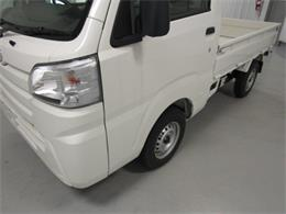 Picture of 2017 Daihatsu HiJet Offered by Duncan Imports & Classic Cars - LFGT