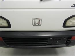 Picture of '91 ACTY - LFGX