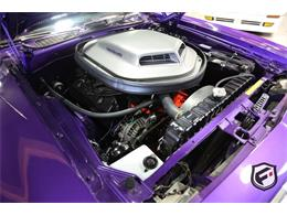 Picture of Classic 1970 Hemi 'Cuda Convertible located in Chatsworth California - $99,900.00 Offered by Fusion Luxury Motors - LFH0