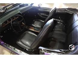 Picture of Classic '70 Plymouth Hemi 'Cuda Convertible - $99,900.00 - LFH0