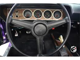 Picture of Classic 1970 Plymouth Hemi 'Cuda Convertible - $99,900.00 Offered by Fusion Luxury Motors - LFH0
